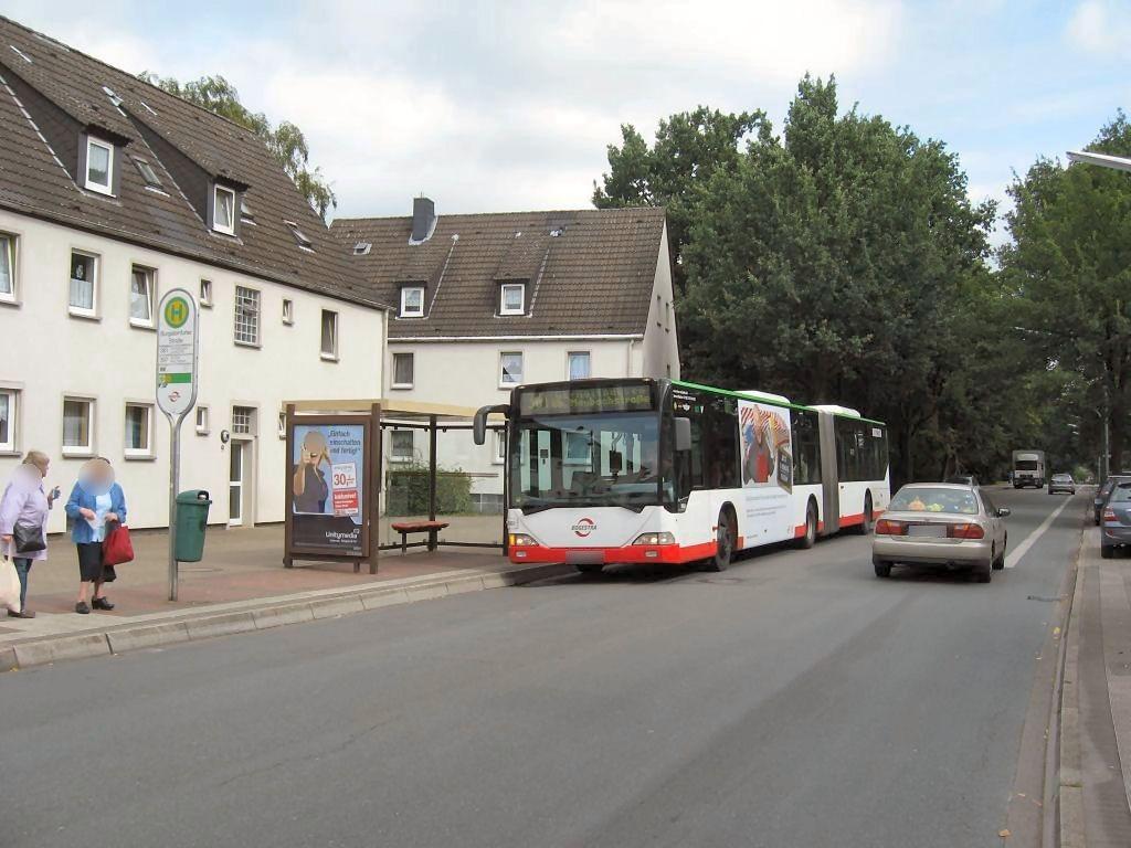 Im Emscherbruch 89/Burgsteinfurter Str./We.li.