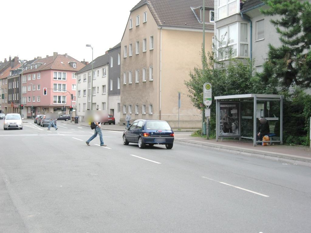 Bokermühlstr./HST Wiehagen/Ri. Essen/We.re.