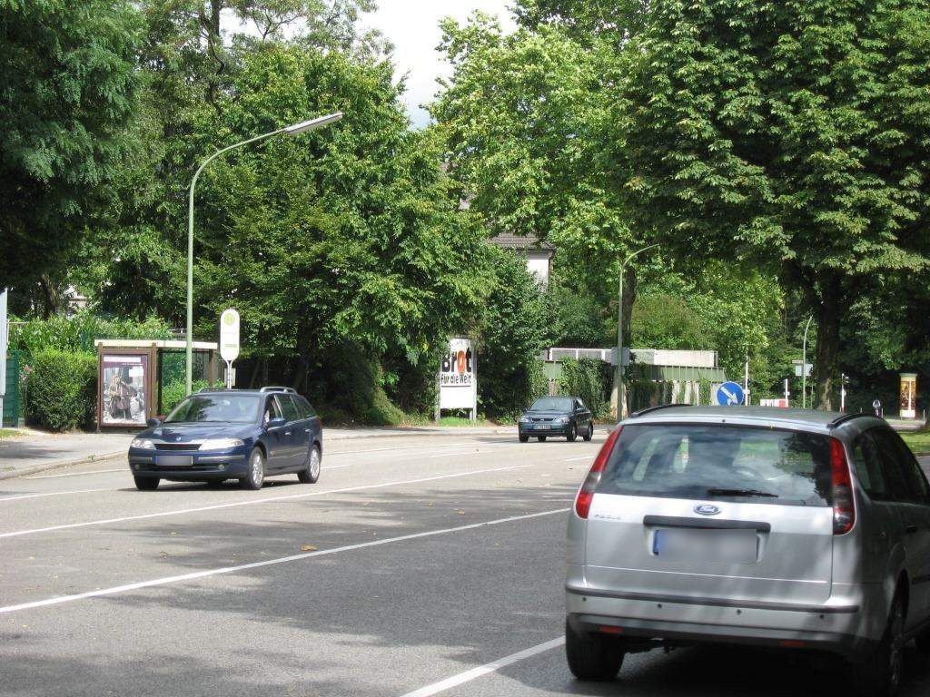 Kranefeldstr. 2/HST Kranefeldstr./Ri. Horst/We.li.