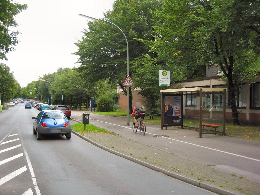 Eppmannsweg/HST Lukaskirche/Ri. Herten/We.re.