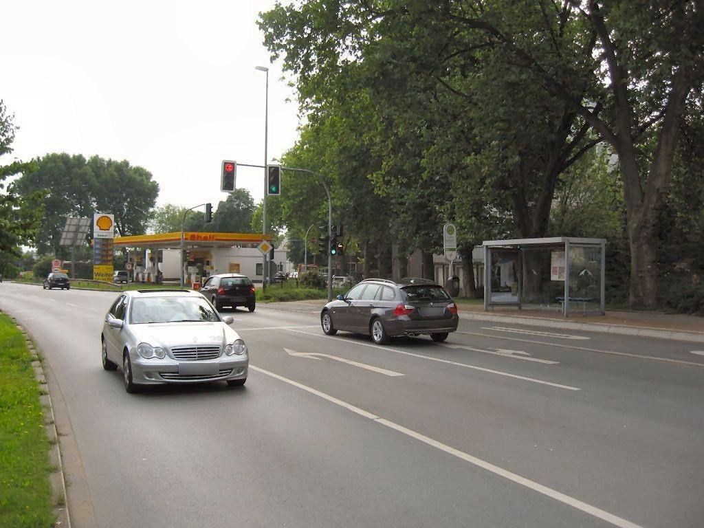 Junkerweg/HST Junkerweg/Ri. Bochum/We.re.