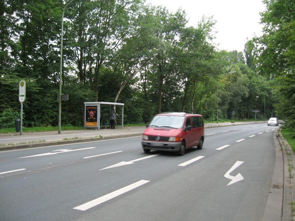 Grothusstr./HST Rhein-Herne-Kanal/Ri. Gels./We.li.