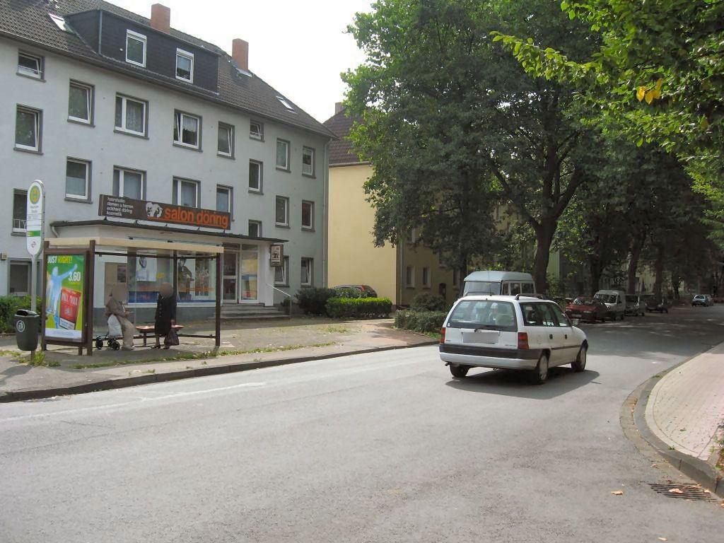 Neuhüller Str. 36/HST Neuhüller Str./We.li.