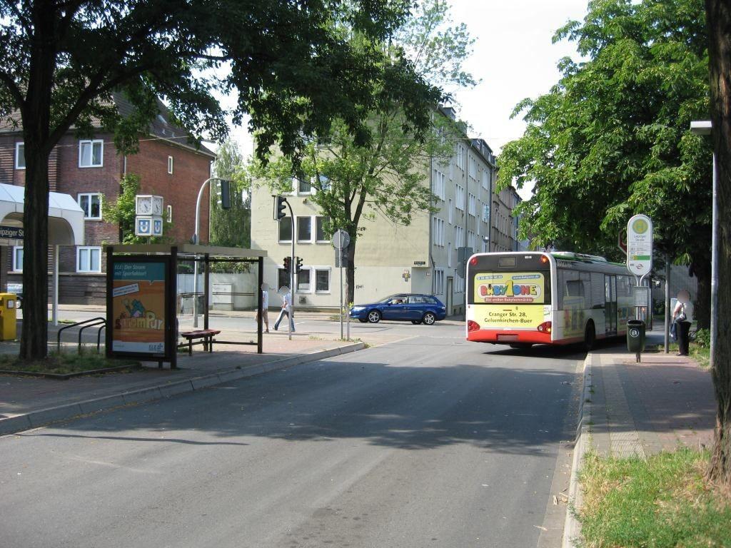 Ruhrstr./HST Leipziger Str./Ri. Herne/We.li.