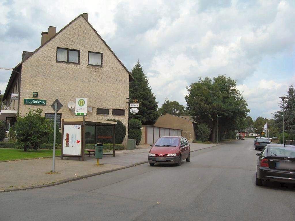 Hertener Str./HST Lange Str./Ri. Buer/We.li.
