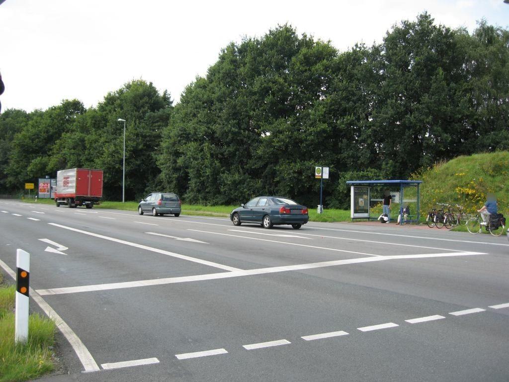 Münsterstr. 265 sew./Fachhochschule/We.re.
