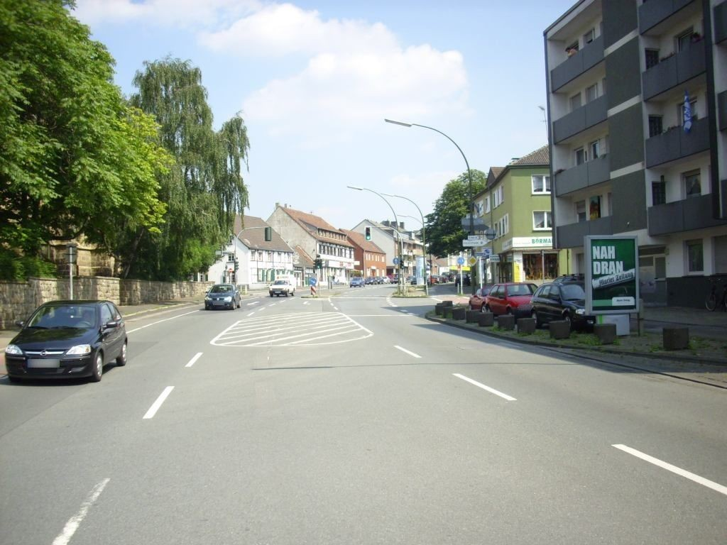 Breitestr. 3/We.re.