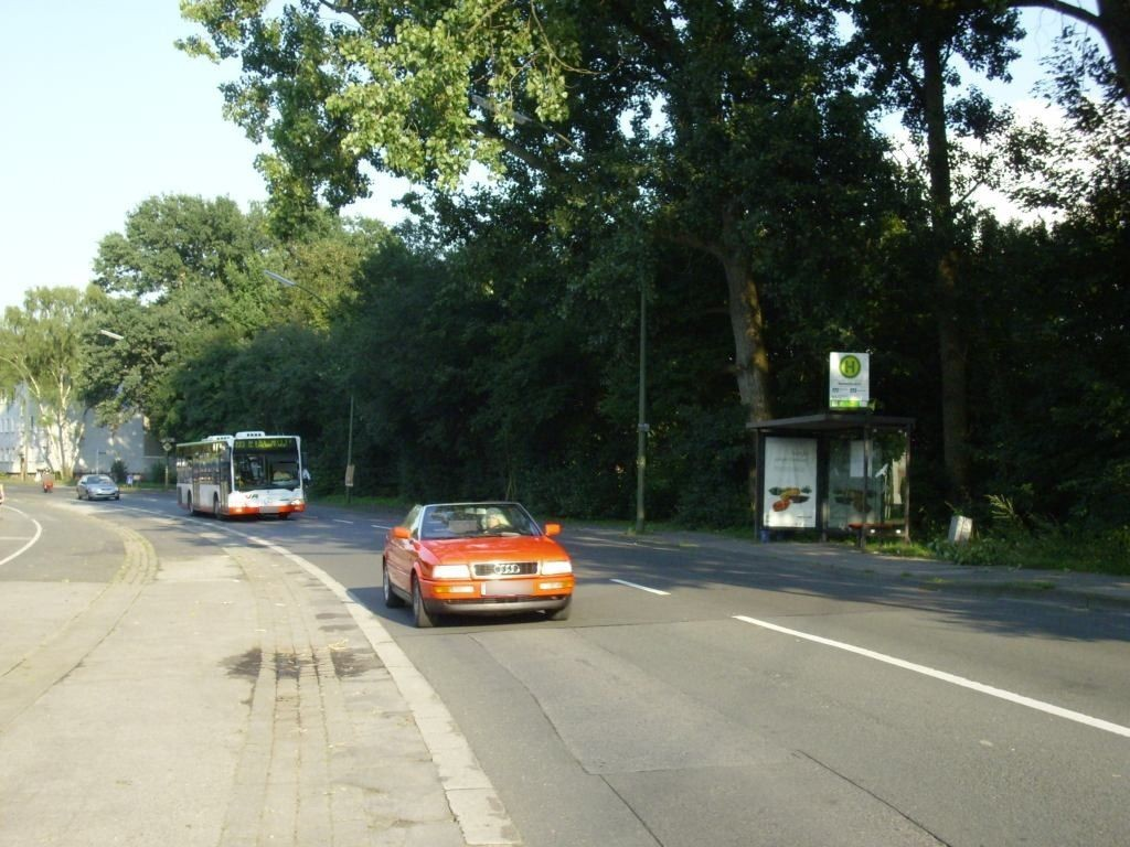 Bahnhofstr. geg. 71/HST Nonnenbusch/We.re.