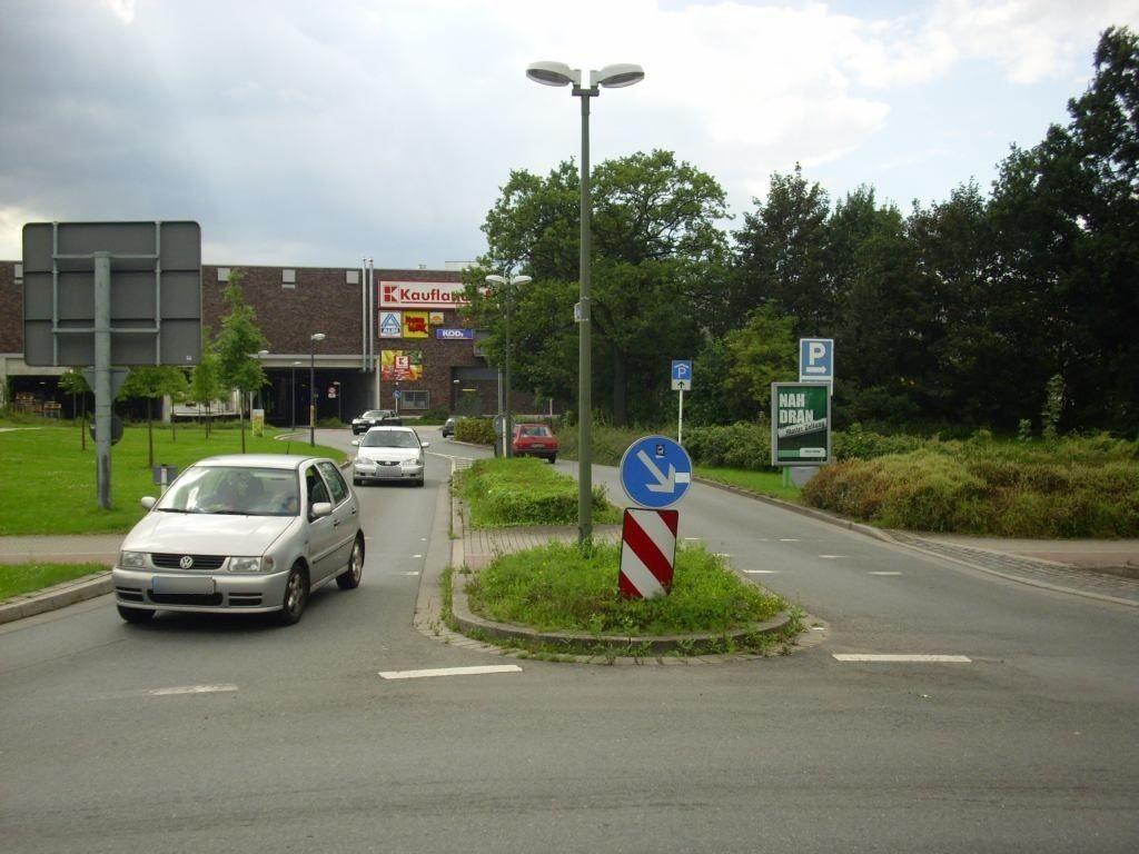 Bergstr./Adolf-Grimme-Str./We.re.