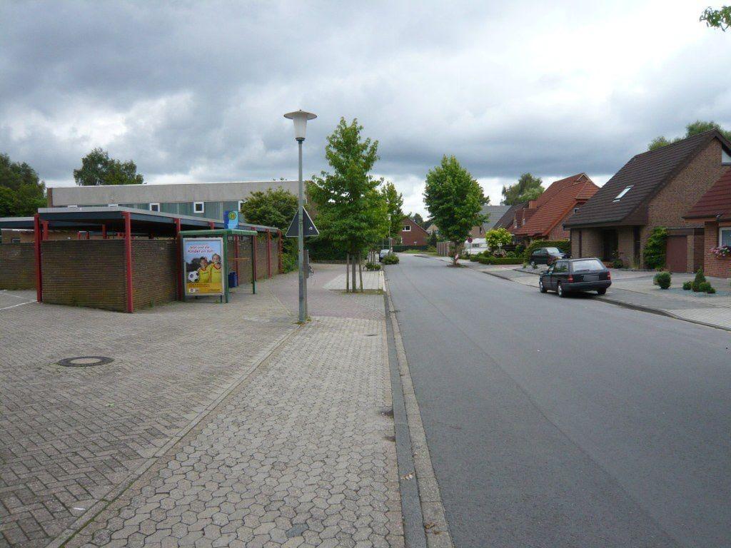 Meisenstr. geg. 21/HST Overbergschule/We.li.