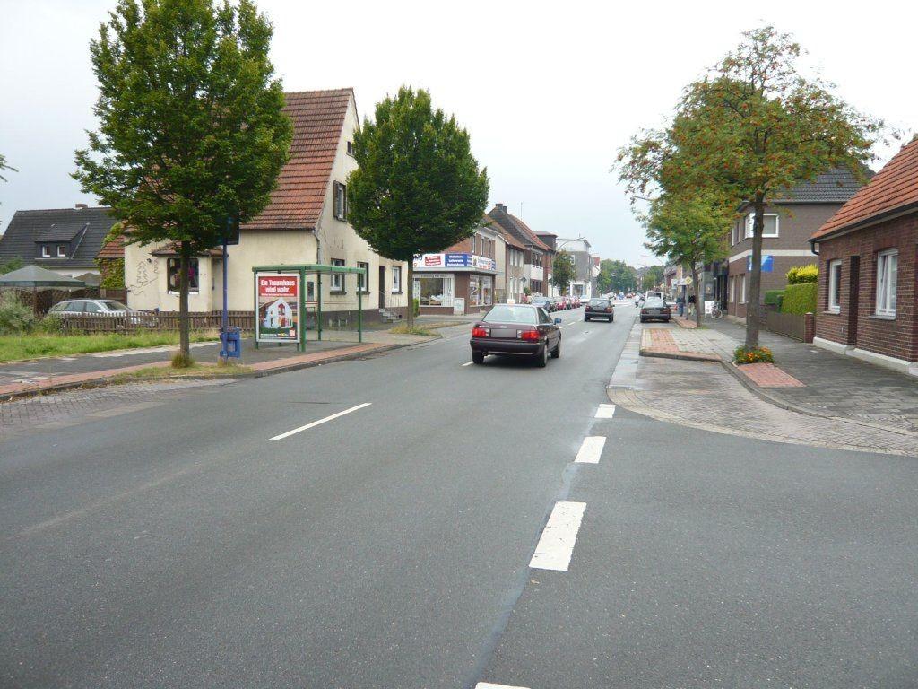 Breite Str. 29/HST Ferdinandstr. sew./We.li.