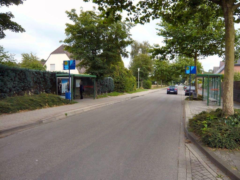 Mesumer Str. 51/HST Eichendorffstr. saw../We.li.