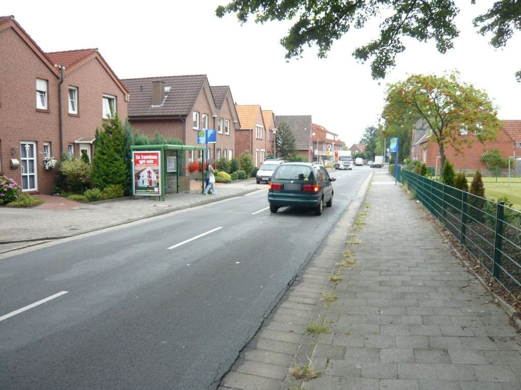 Bonifatiusstr. 51/HST Schwabengasse sew./We.li.