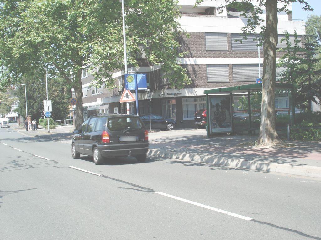 Münsterstr.59/HST Jakobi-Altenheim/We.re.