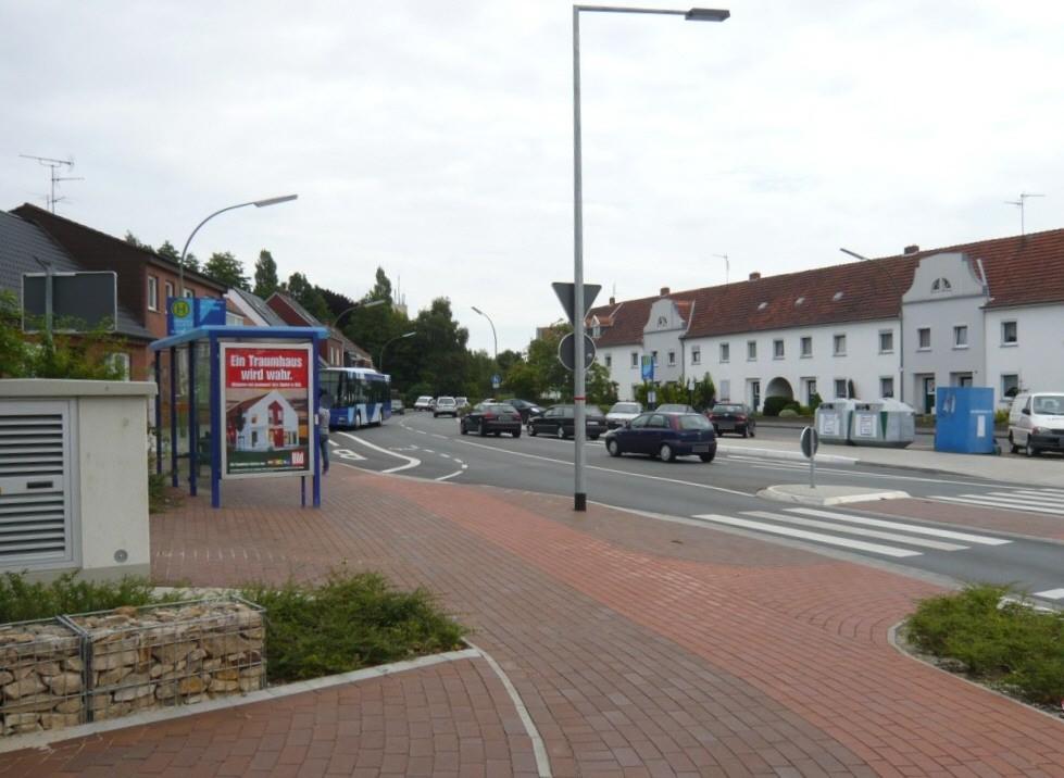 Surenburgstr. 19/HST Weißenburgstr. sew. We.li.