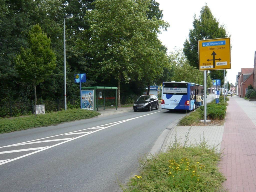 Osnabrücker Str./Windmühlenstr./We.li.