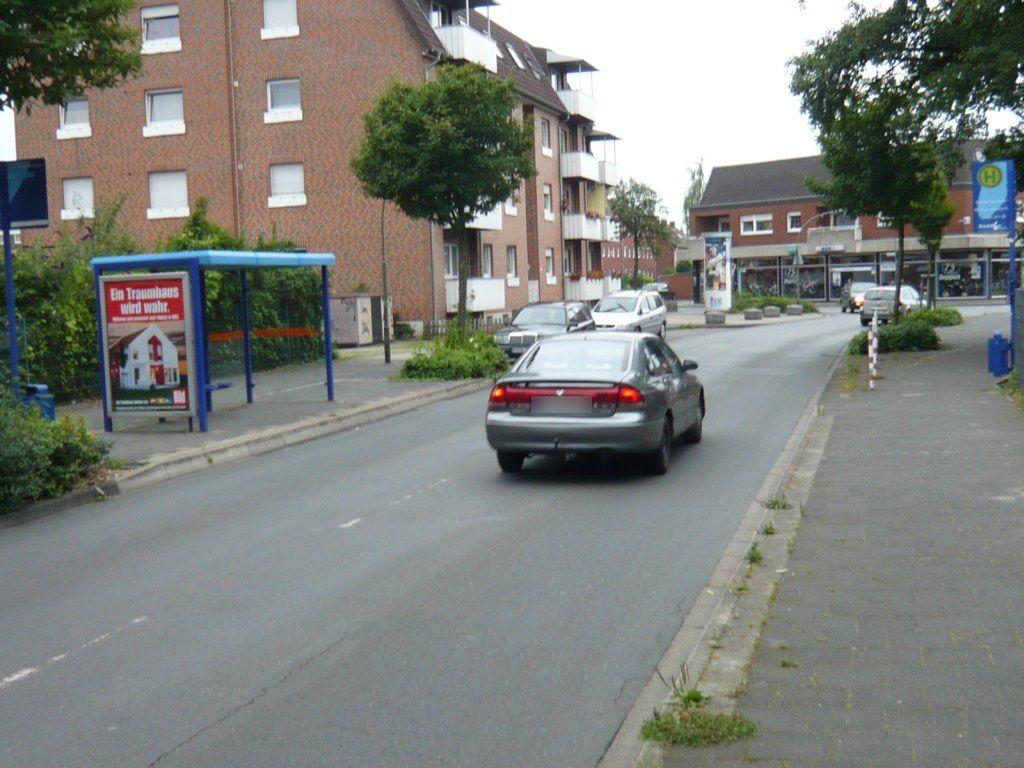 Ludgeristr. 17/HST Ludgerischule sew../We.li.