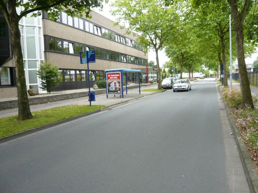 Hafenbahn/HST Stadtwerke/We.li.