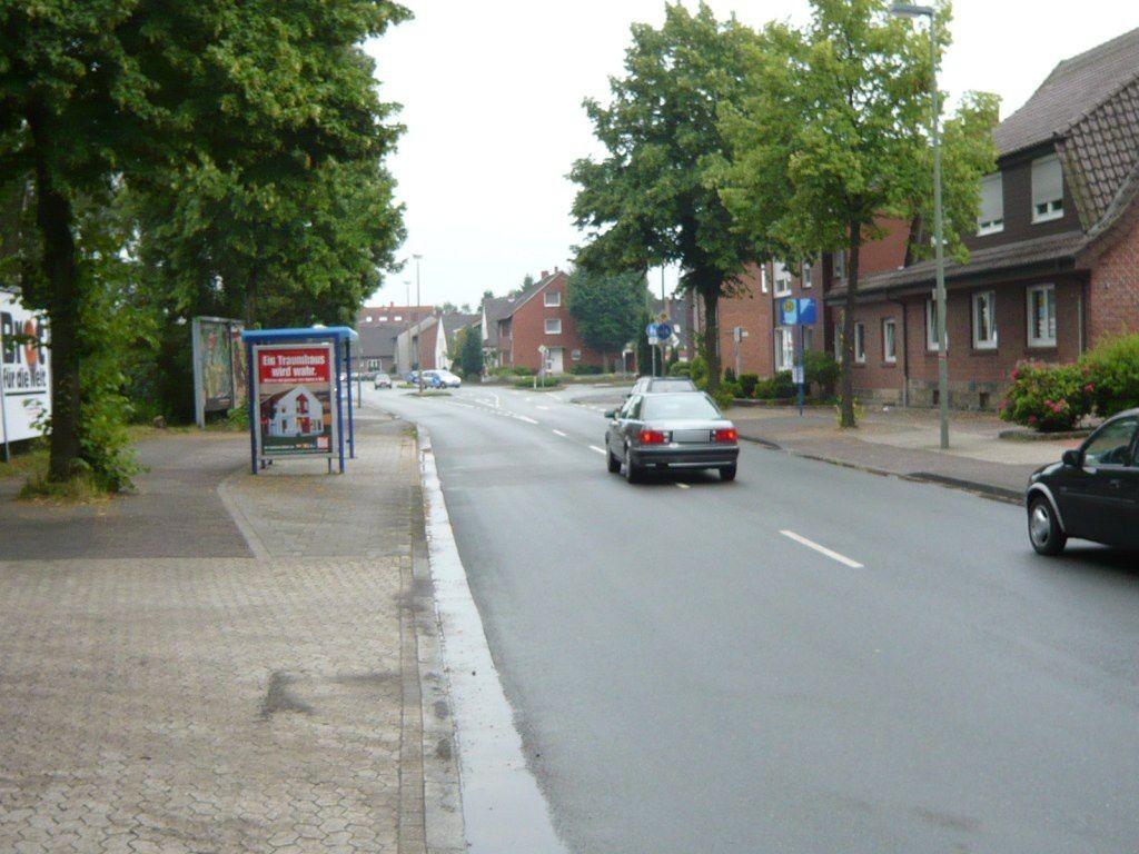 Lindenstr. 92-94/HST Laugestr. sew./We.li.