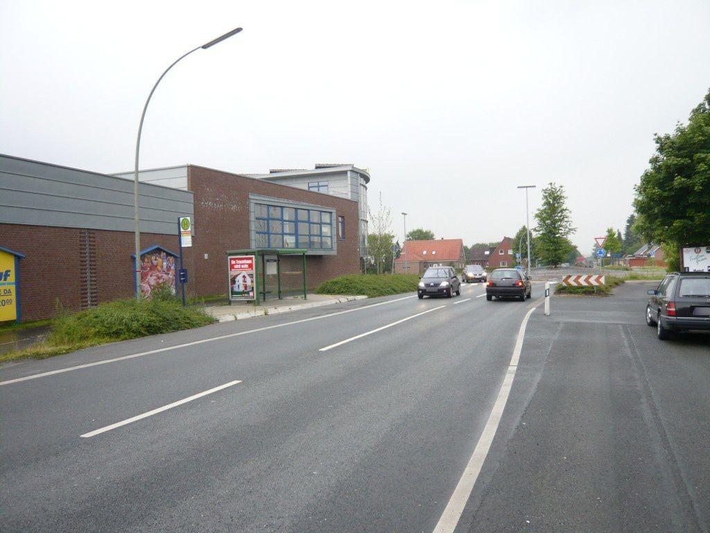 Neuenkirchener Str. geg. 254/We.li.
