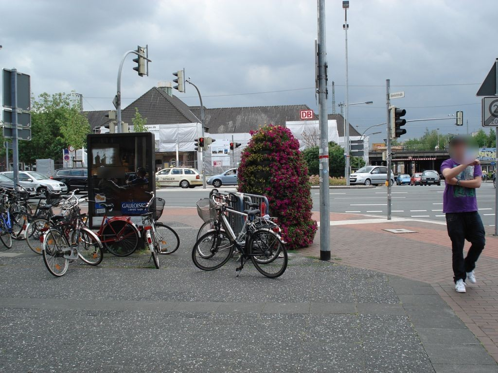 Bahnhofstr./Kardinal-Galen-Ring/We.li.