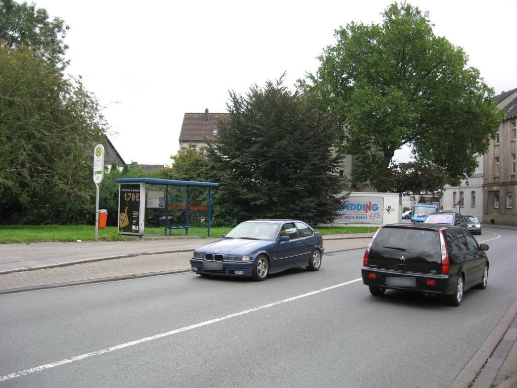 Riemker Str. geg. 31/We.li.