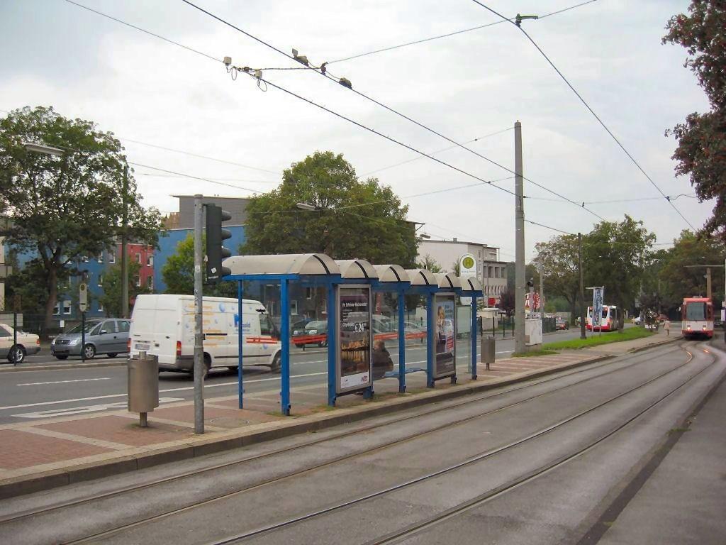 Westenfelder Str./Wattenscheider Hellweg/li.RS
