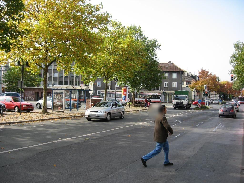 Oberstr./Hauptstr./Marktplatz Langendreer/We.li.
