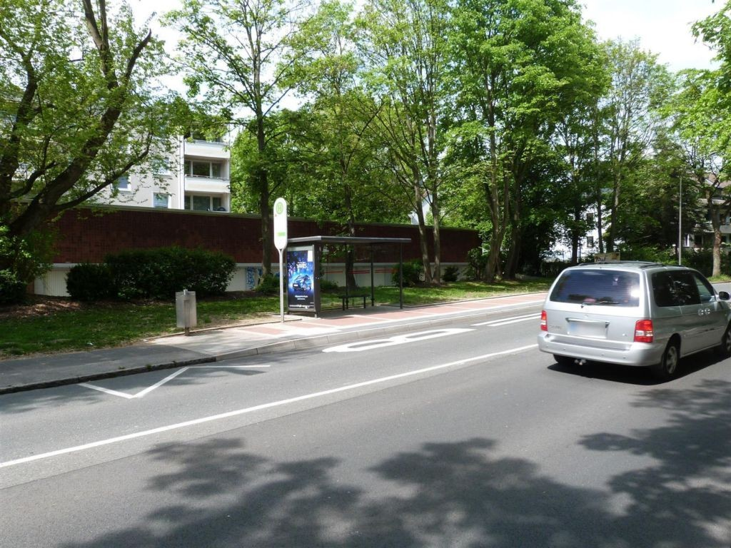 Werner Hellweg/Staudengarten/We.li.