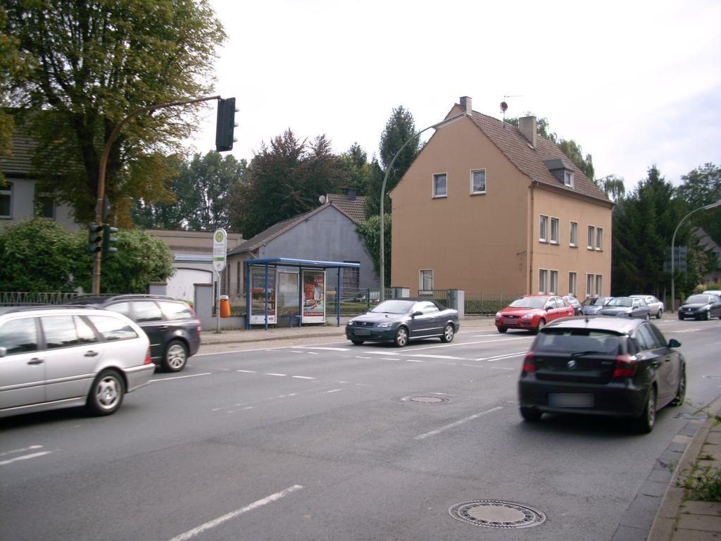 Berliner Str. Nh. 11/li.VS
