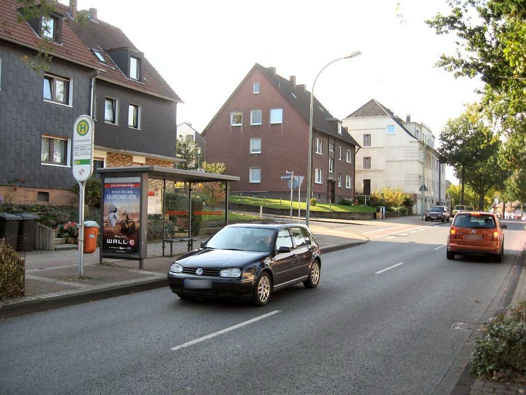 Maischützenstr. 74/Kortebuschstr./We.li.