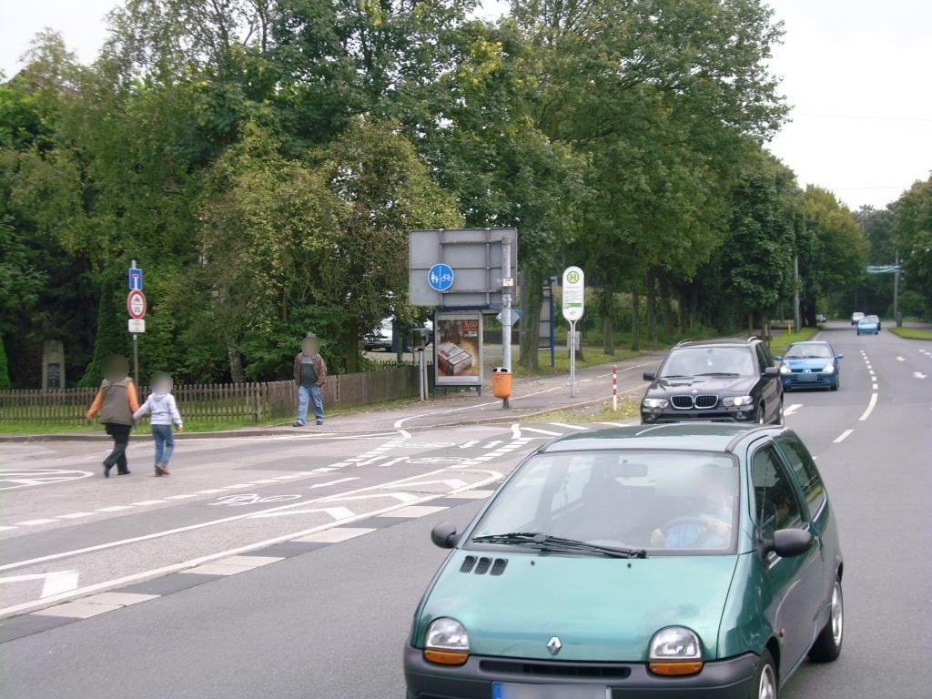 Westenfelder Str./Passweg/We.li.