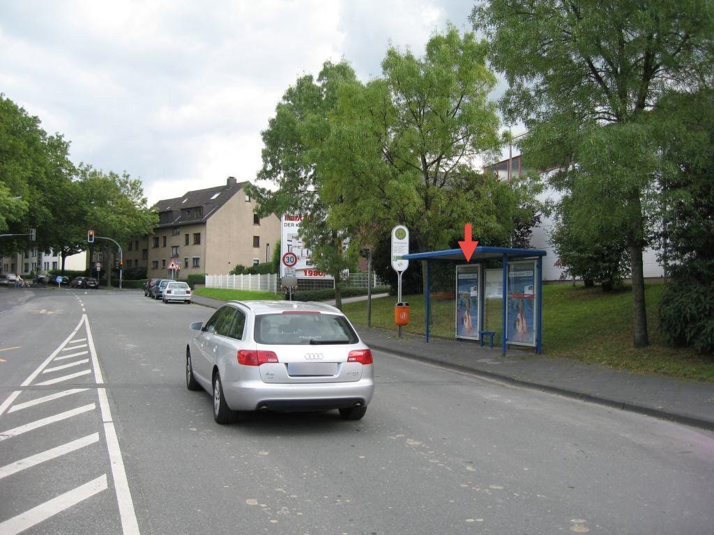 Cruismannstr./Herner Str./li.VS