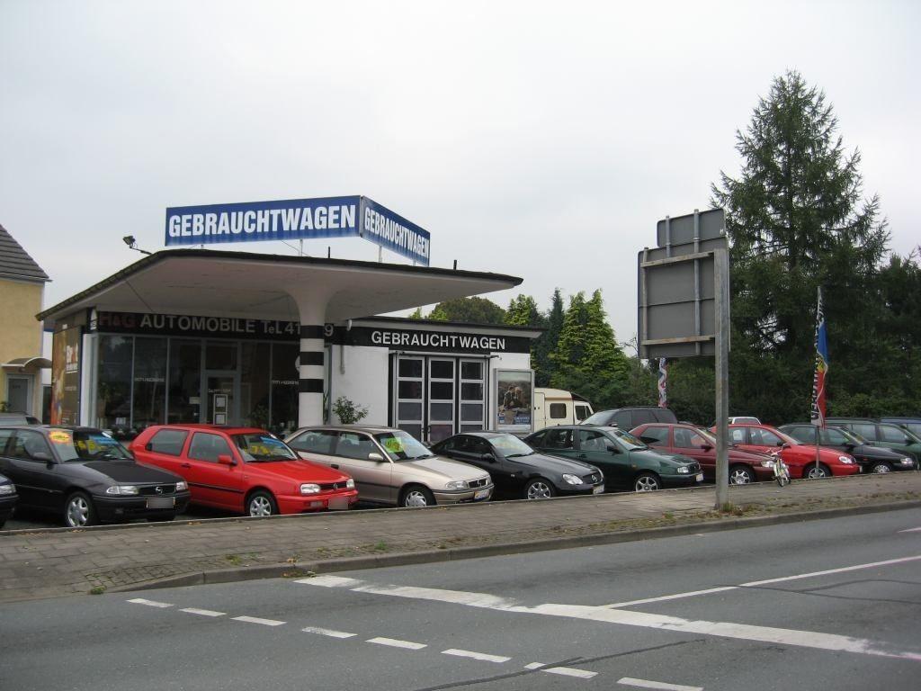 Munscheider Damm/Hattinger Str./li.