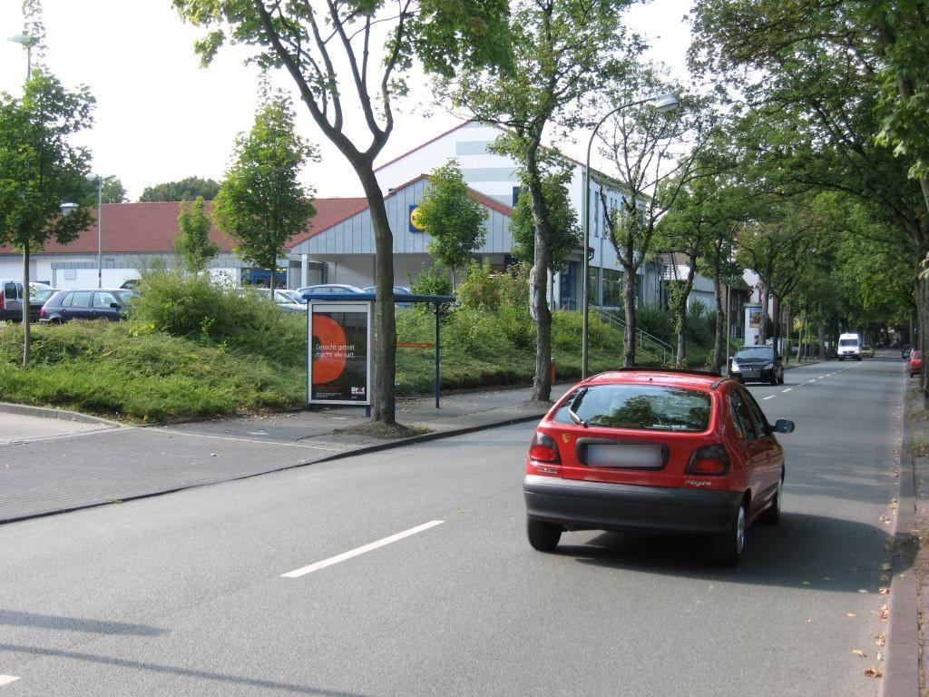 Vierhausstr. geg. 95/We.li.