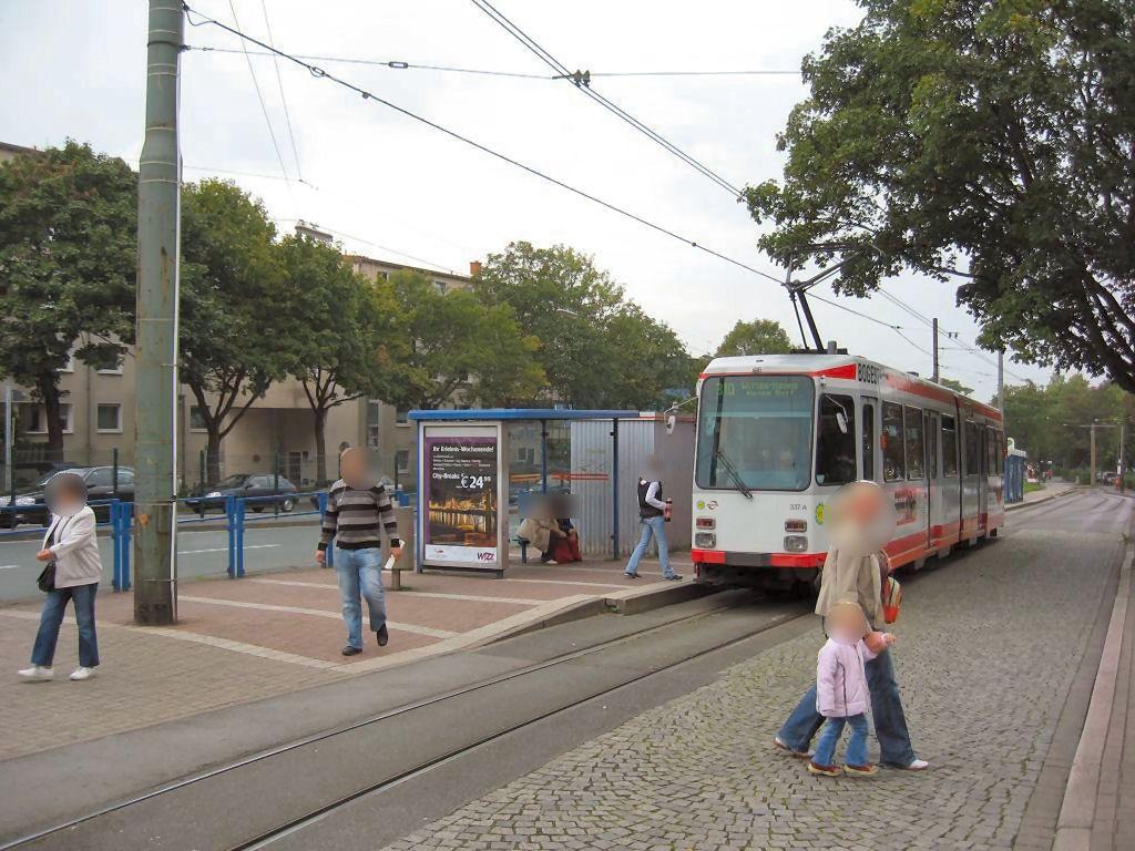 Westenfelder Str./Wattenscheider Hellweg/außen