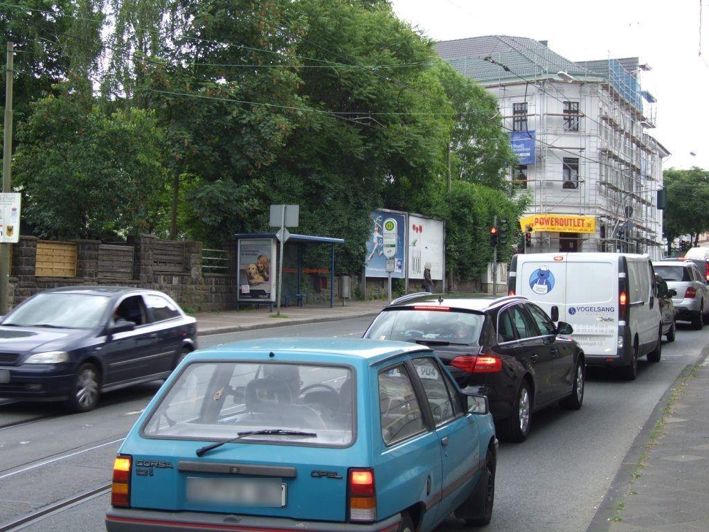 Ückendorfer Str. geg. 125/We.li.