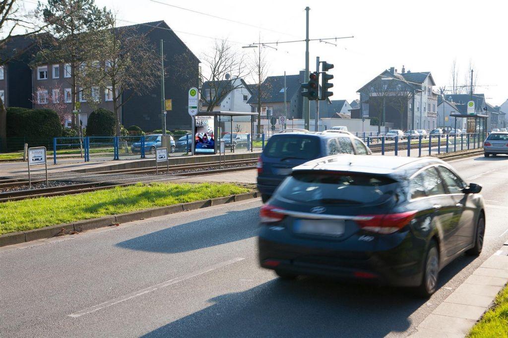 Wattenscheider Hellweg geg. 25/Brucknerstr./außen
