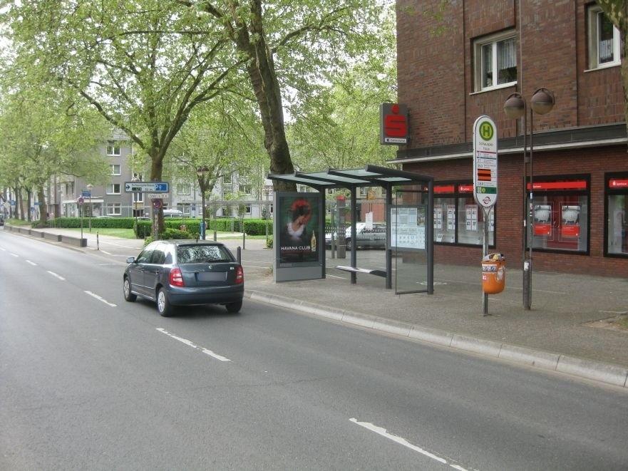 Königsallee  18/We.re.