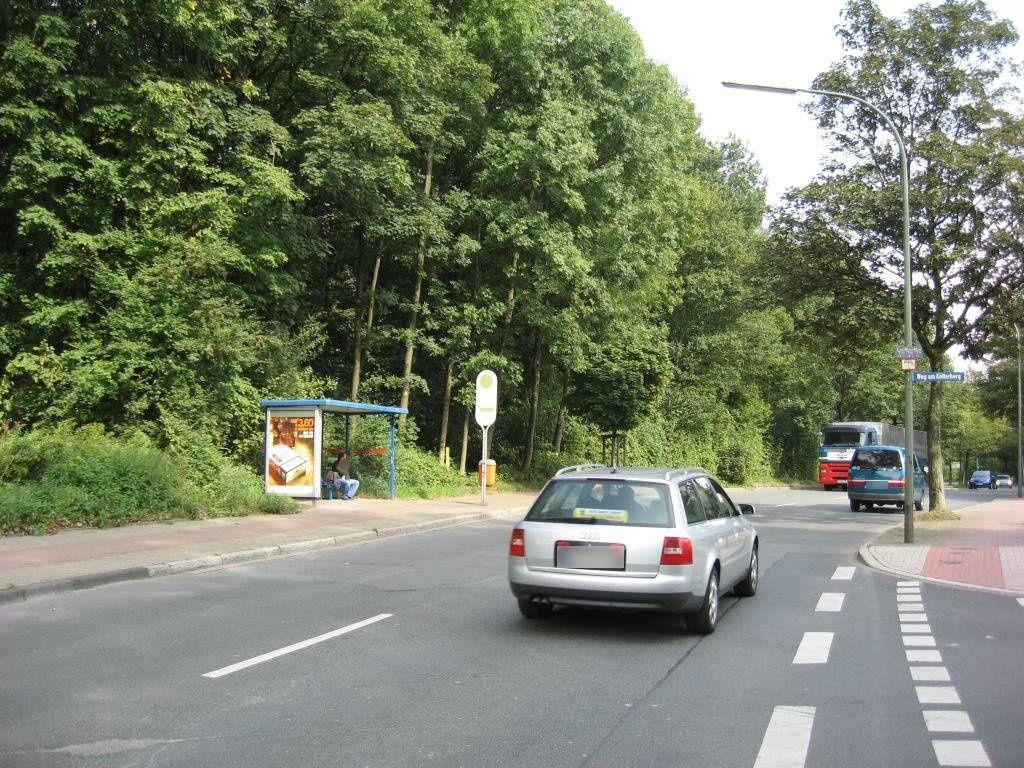 Hiltroper Str. geg. Weg am Kötterberg/We.li.