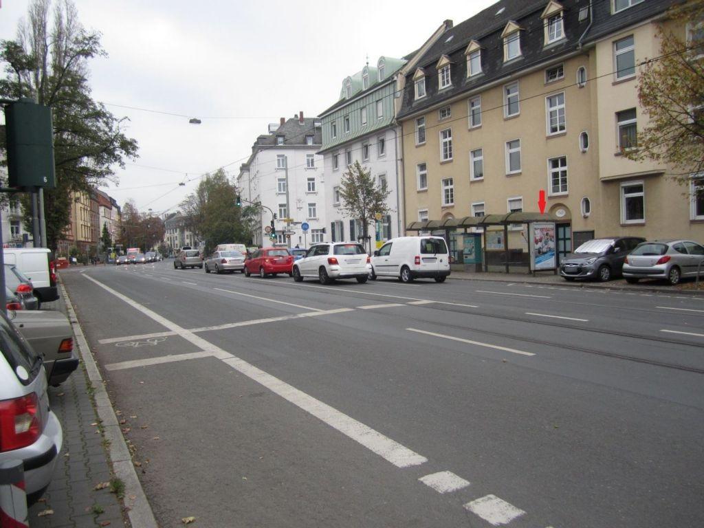 Mörfelder Landstr./Oppenheimer Landstr./au.re.