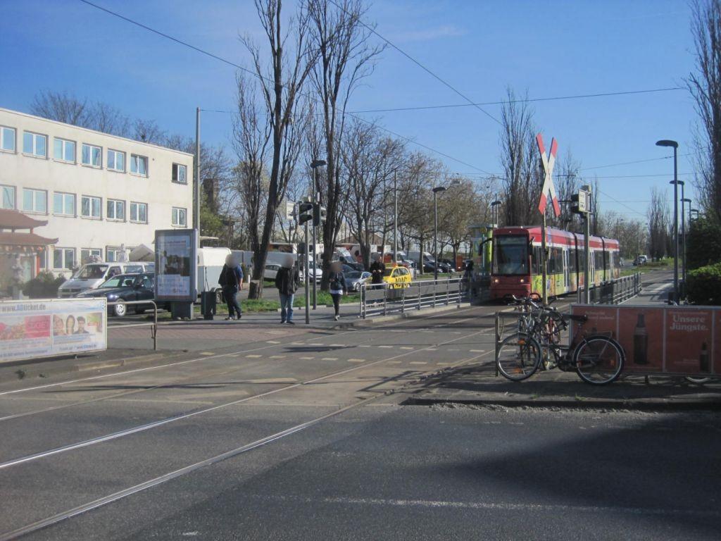 Hanauer Landstr. 443/Dieselstr. sew.