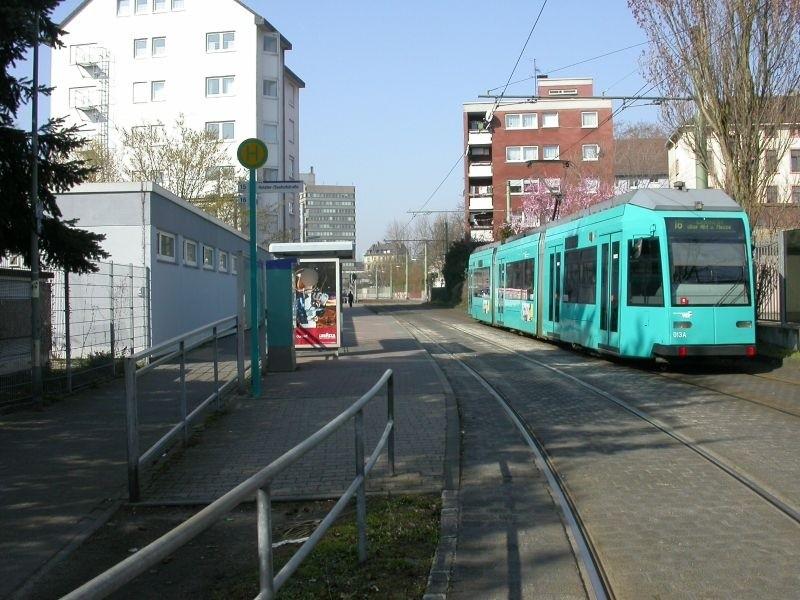 Heisterstr./Seehofstr. 48/außen