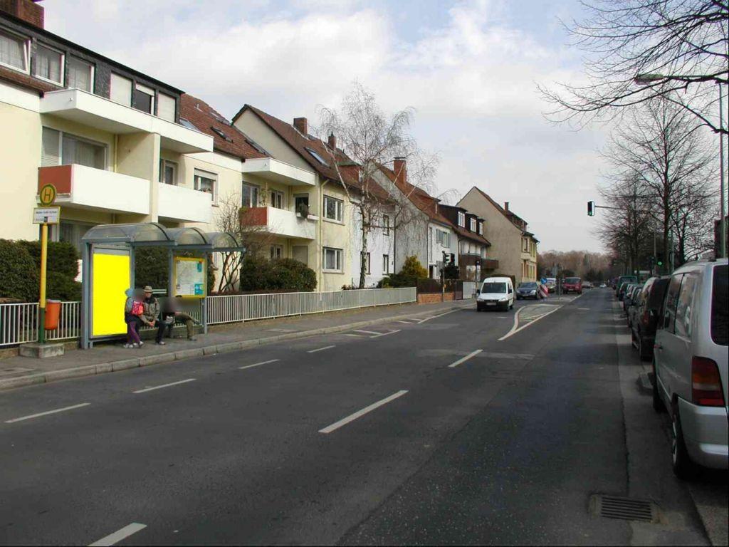 Sossenheimer Weg 51
