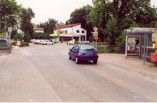 Alt-Erlenbach 12 geg./Am Steinberg/innen