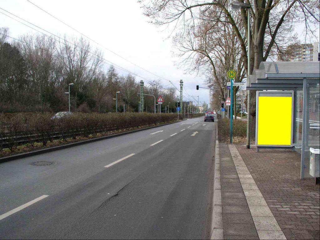 Marbachweg/Gießener Str./Kaserne/innen