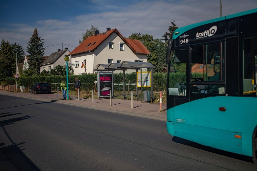Harheimer Weg 79/innen