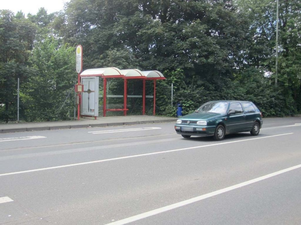 Kirchgartenstr./Quellenstr.