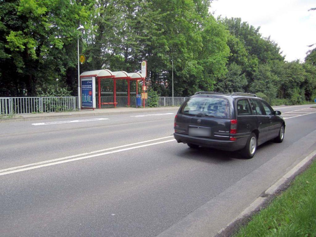 Kirschgartenstr.sew geg Quellenstr.