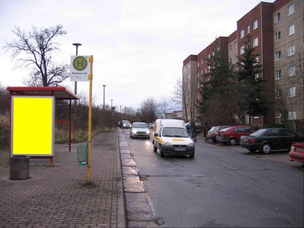 Moskauer Str. geg. 43/Moskauer Str. saw./We.li.